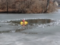 ice-rescue-class