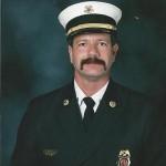 Chief Bryan Doyle bdoyle@fairviewfiredept.com