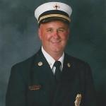 Assistant Chief Jim Huelsman jhuelsman@fairviewfiredept.com