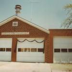 ret fire house