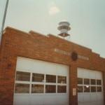 ret fire house1